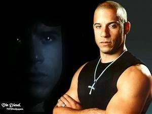 Vin Diesel Fast And Furious : top 100 celebrities vin diesel ~ Medecine-chirurgie-esthetiques.com Avis de Voitures