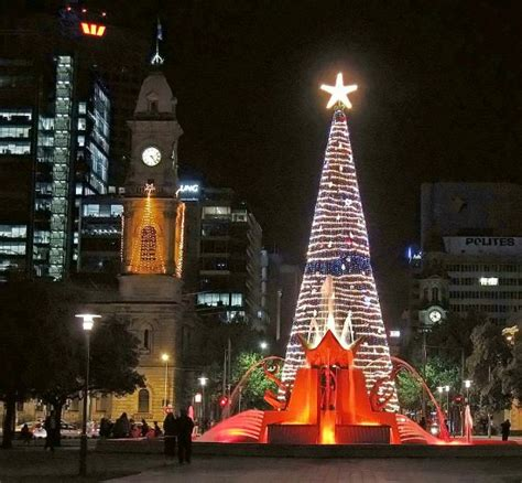 28 best adelaide christmas tree christmas decorations