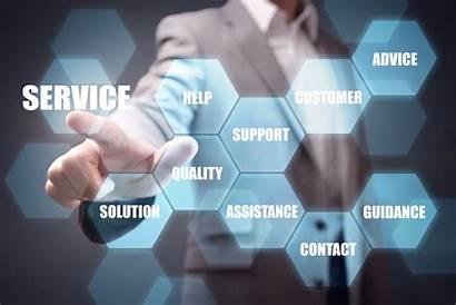 Services Constituent Professional Customer Het Broadband Help