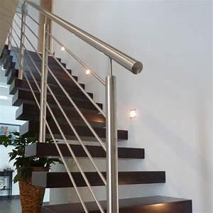 Treppengeländer Selber Bauen Stahl : gel nder f r treppe yu68 hitoiro ~ Lizthompson.info Haus und Dekorationen