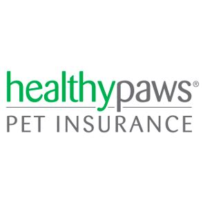 ✓ get your quote now! Pet insurance worldwide