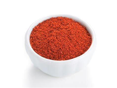 what is chili powder spice of the month chipotle chili powder healthy eats food network healthy living blog