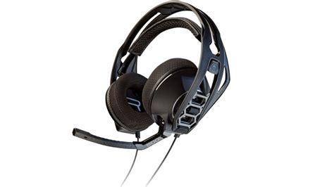 buy plantronics rig hx stereo gaming headphone  xbox