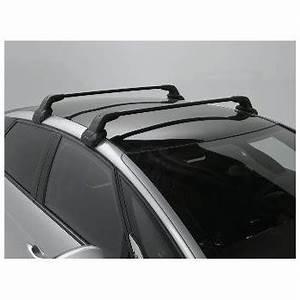 Barre De Toit C4 : jeu de 2 barres de toit transversales acier citroen ds5 accessoires citro n ~ Medecine-chirurgie-esthetiques.com Avis de Voitures