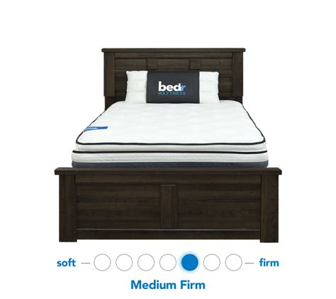 Bed Mattress Stores by Best Of All The Mattress Stores In Valdosta Ga Bed R