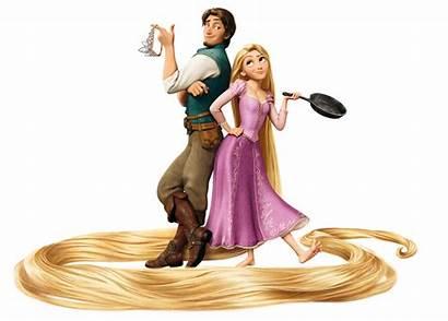Disney Rapunzel Flynn Icons Category Format