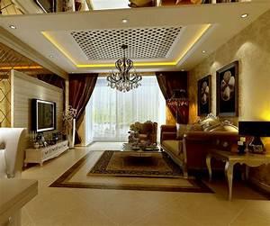 New, Home, Designs, Latest, Luxury, Homes, Interior, Decoration