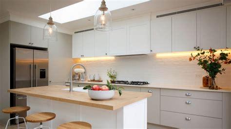 The Latest Kitchen Trends For 2016  Domain. Kitchen And Cocktails. Storage Kitchen Cabinet. Island Table Kitchen. Kitchen Diaries. New Yankee Workshop Kitchen Cabinets. Outdoor Kitchen Fireplace. Kitchen Sinks Ikea. 19th Century Kitchen