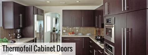 thermal foil kitchen cabinets thermal foil kitchen cabinets cabinets matttroy