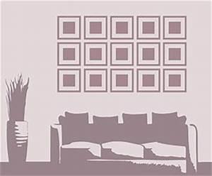 Große Bilder Aufhängen : bilder aufh ngen tipps f r sch ne wanddekoration ifolor ~ Lateststills.com Haus und Dekorationen