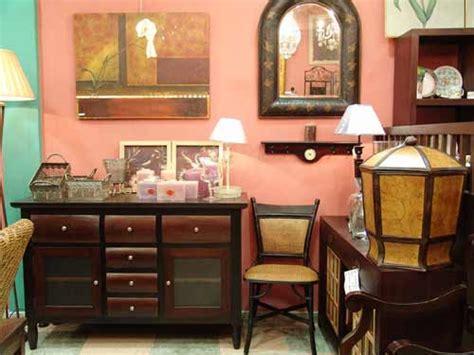 Tamblo, Muebles Importados De Asia Y África En Sevilla