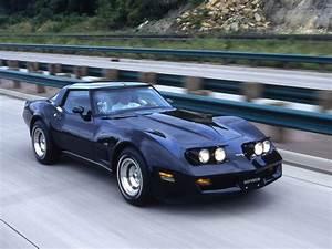 Corvette C3 Stingray : corvette c3 stingray virtualmodels ~ Medecine-chirurgie-esthetiques.com Avis de Voitures