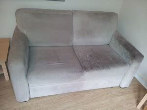 professional upholstery cleaning oxfordshire