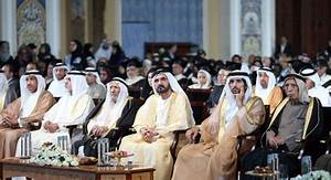 Mohammed issues decree formulating Expo 2020 preparatory ...