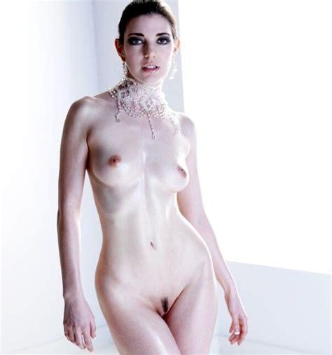 valerie whitaker porno