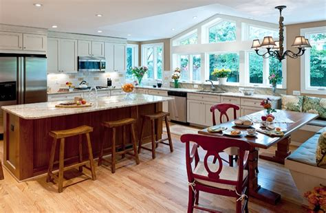 Best Kitchen Remodeling In Northern Virginia  Wow Blog