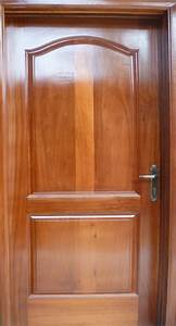 quelle peinture pour porte interieure bois lsmydesigncom With peinture pour porte en bois