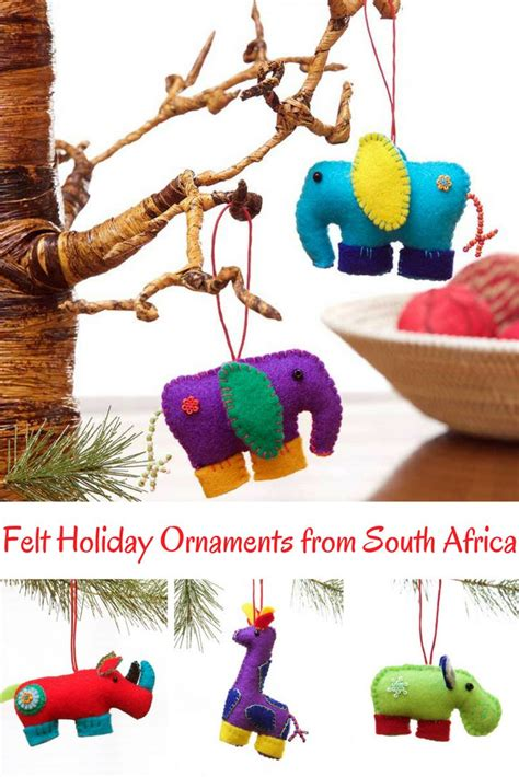 36 best images about african christmas gifts swahili