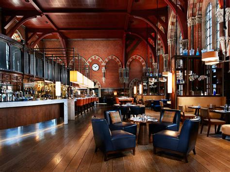 Office Bar by Booking Office Bars And Pubs In St Pancras