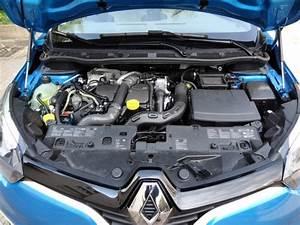 Quelle Mercedes Avec Moteur Renault : capot moteur insonorisant capot moteur b200 w245 mercedes serrure de capot moteur pour vw seat ~ Medecine-chirurgie-esthetiques.com Avis de Voitures