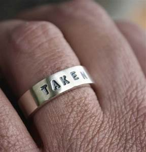 unique mens wedding rings on finger model With male wedding ring finger