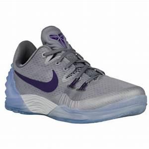 nike kobe venomenon 4,Nike Kobe Venomenon 5 - Men's ...