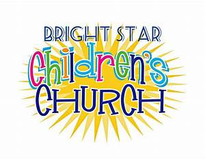 Bright Star Baptist Children's Church - Home | Facebook