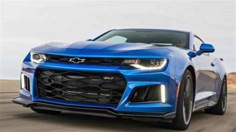 10 Most Affordable Cars Of 2016 Kelley Blue Book