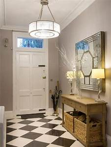 11, Home, Staging, Tips, And, Stylish, Entryway, Ideas, For, Small, Spaces, In, 2020