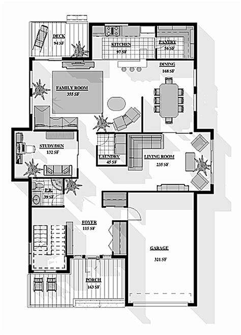 house plan websites floor plans rendering
