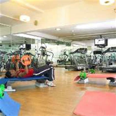 salle de sport kenitra webhelp uk dearne valley site webhelp kantoorfoto glassdoor nl