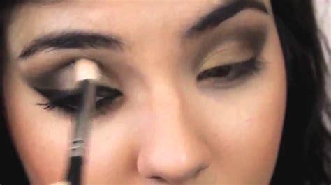 Видео уроки макияжа для начинающих для любителей на каждый день.