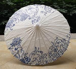 Sonnenschirm Asia Style : japonais papier parapluies promotion achetez des japonais papier parapluies promotionnels sur ~ Frokenaadalensverden.com Haus und Dekorationen