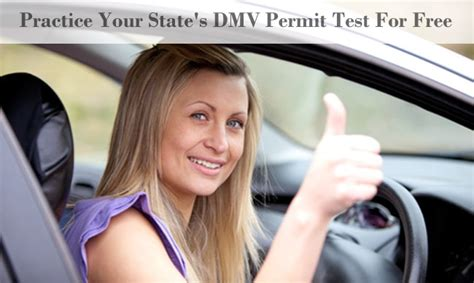 florida dmv practice test  driverknowledge