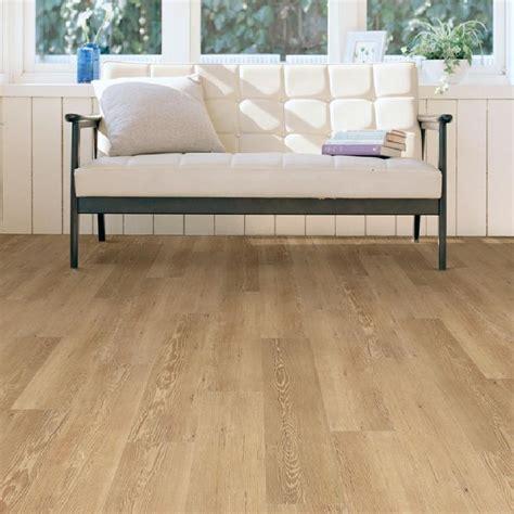 laminate flooring that looks like wood planks vinyl plank flooring that looks like wood wood grain series tlvsj1507 hardwood flooring
