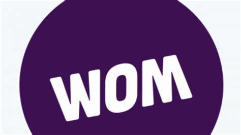 Claro Y Movistar Reclaman Por La Publicidad De Wom
