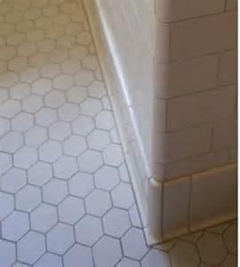 56 best heritage tile images on pinterest ceramics