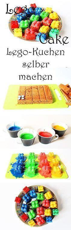 kuchenverzierung selber machen die besten 25 kindertorte ideen auf einfache kindergeburtstagskuchen leicht
