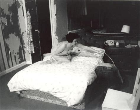 Alan Ayckbourn Bedroom Farce Alan Ayckbourn Bedroom Farce