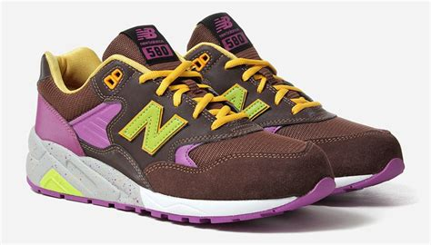 new balance mrt bd japan pack kicks deals official website new balance mrt580 quot japan