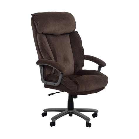 Office Chairs Office Depot by 78 Office Depot Office Depot Grey Office Chair Chairs