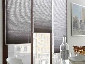 Store Jour Nuit Leroy Merlin : bien choisir son store leroy merlin ~ Dailycaller-alerts.com Idées de Décoration