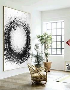 Große Bilder Auf Leinwand : die 25 besten ideen zu bilder auf leinwand auf pinterest ~ Lateststills.com Haus und Dekorationen