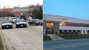 Police presence increased at PG County charter school ...