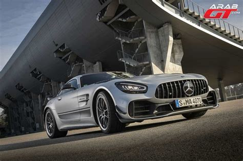 In addition to the carbon fiber body kit, complete with a new hood, front splitter, canards and rear wing, and. Price of The 2021 Mercedes AMG GT R Pro In Australia And Germany