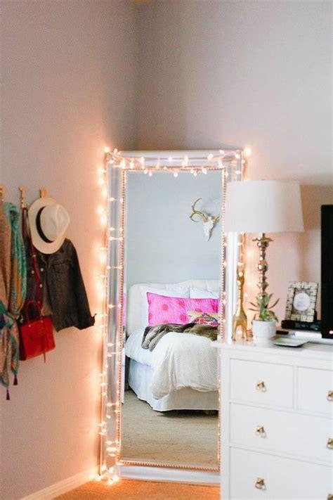 chambre ado romantique les 25 meilleures idées de la catégorie chambre ado sur