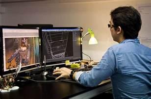 designer pc gehã use how to use 3d modelling software in design tsksoft