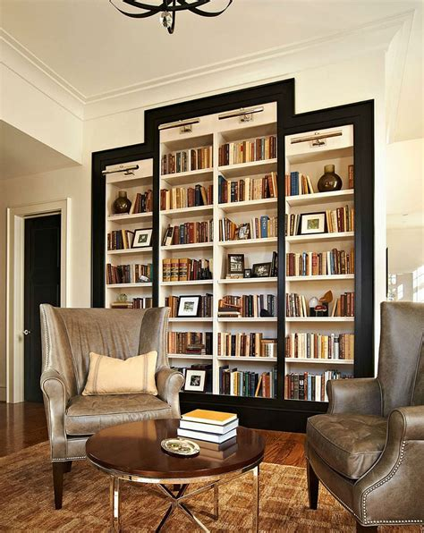 living room bookcase ideas bookshelf in living room dgmagnets com