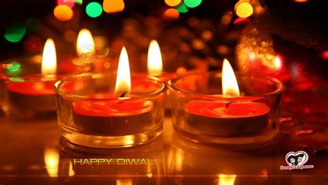 Animated Diwali Wallpaper For Desktop - beautiful 35 hd diwali wallpapers for desktop lava360
