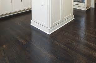 Refinishing Parquet Floors Diy by Diy Homemade Hardwood Floor Polish Vintage Romance Style